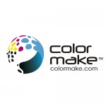 Color Make™,